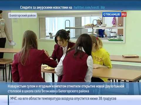 Храм матроны московской адрес и телефон