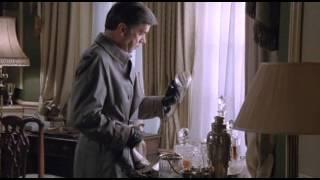 Tożsamość Bourne'a 1988 – cz.2