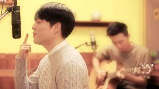 로만티코[Romantico] 매일매일 Acoustic Ver. (Official)