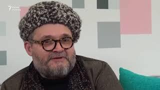 Искусствовед и телеведущий Васильев об отчаянной вульгарности и интерес к ЦА