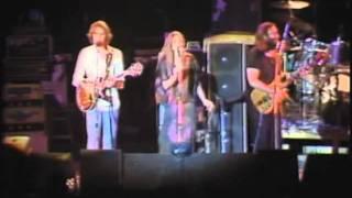 Grateful Dead - Fire On The Mountain - Egypt 9-16-78
