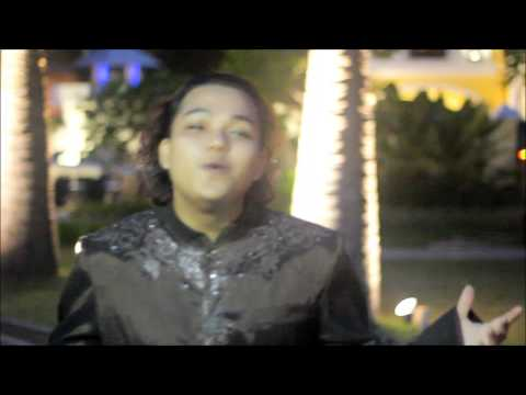 SanoTri Ft. Zax Ramli, A-Phat & Iskandar Sahh - 7 Suara Di Hari Raya (Original MV)