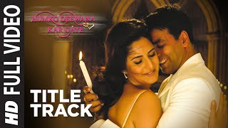 [Full Song] Humko Deewana Kar Gaye - YouTube