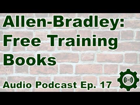 Free Rockwell & Allen-Bradley Training Documents (17) - YouTube