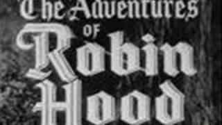 .38 Special-Robin Hood
