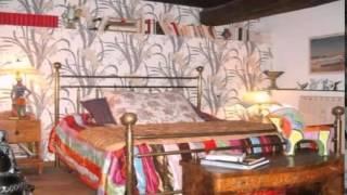 preview picture of video 'Rustico/Casale in Vendita da Privato - via dei mille 8, Collazzone'
