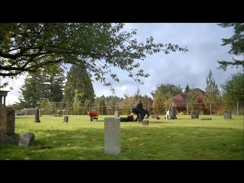 Download REAPER S02E08 The Home Stretch HD Mp4 3GP Video and MP3