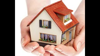 Недвижимость без ипотеки.