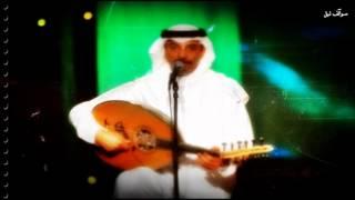 اغاني حصرية عبادي الجوهر - قالت نصيب تحميل MP3