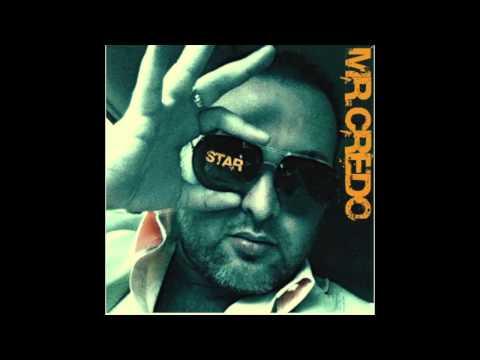 """Mr.Credo """"Первая любовь"""" [Official track] 2002"""