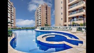 Resort Itanhaém Condomínio Clube