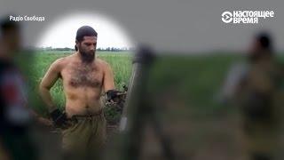 Как бразилец боролся за «русский мир» на Донбассе и попал за решетку