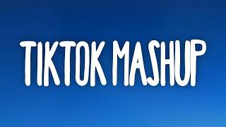 Tik Tok Mashup 10 Minutes (March 2020)