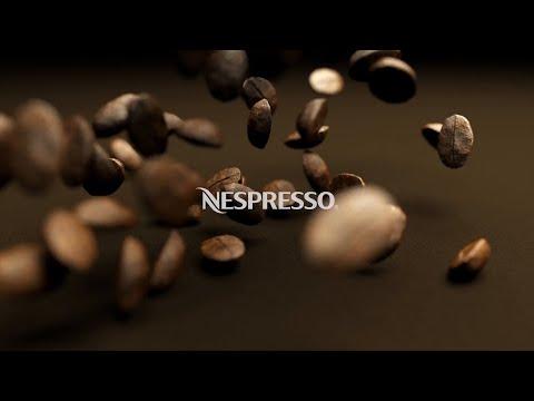 Musique publicité  Nespresso Coffee Creations Latte à la vanille et à la lavande |  SG pub 2021   Juillet 2021