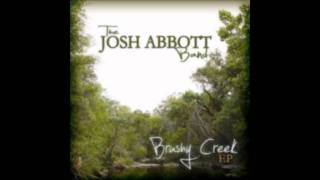 Josh Abbott Band - Brushy Creek