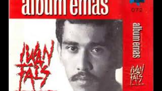 (Full Album) IWAN FALS Album Emas Periode 78-88.mp4