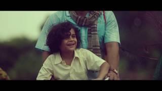Fullerton India Listens to Your Heart | #RishtaSammanKa -PUNJABI