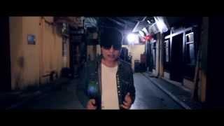 NGỌN NẾN TRƯỚC GIÓ - EMILY ft LK,JUSTATEE,ANDREE