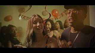 BpTheOfficial x Dmac - Birthday Song (Official Music Video)