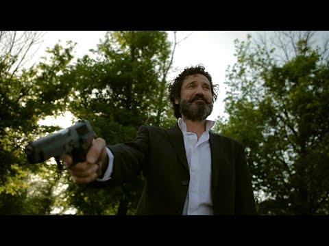 Dragan Gagi Jovanović - THE KUGUARS - SETI SE -  Četiri Ruže - Muzika iz filma