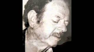 Βασίλης Τσιτσάνης - Σε μάζεψα σε σύμμασα