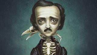 Les Contes macabres - Bande annonce - CONTES MACABRES (LES)