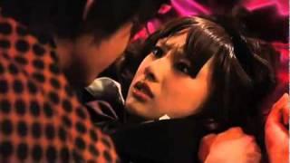 Paradise Kiss (Live Action) Trailer#2  2011