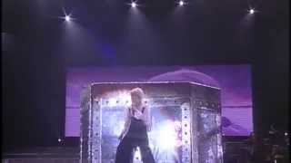 Lani Misalucha Impersonates - Tina Turner, Diana Ross, Celine Dion and Whitney Houston