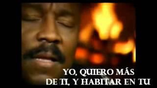 Yo Quiero Más De Ti Jaime Murrel Con