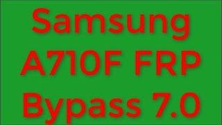 Samsung J3 Pro TWRP Root J330G, J330F, J3300, J3308 twrp