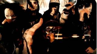 Hollywood Undead - Been to Hell (Official Video)