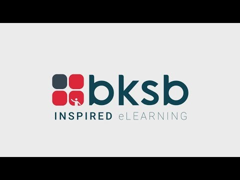 What is bksb?