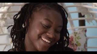 Anansesem (Acoustic) unofficial video. Awurama ft Kpodo