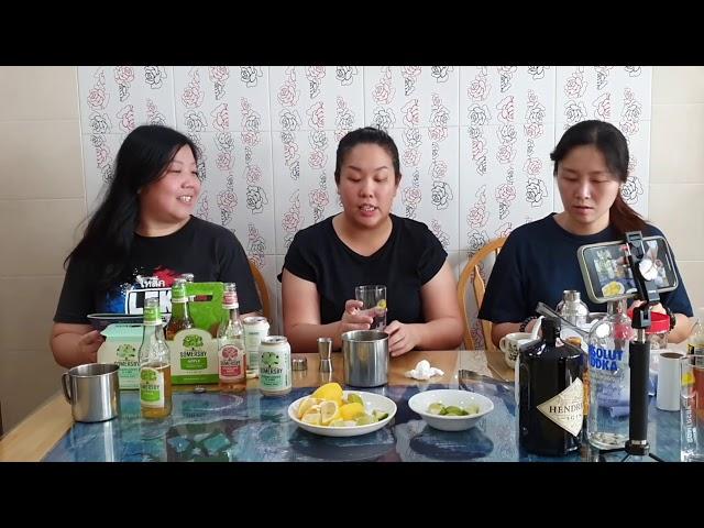 Video Aussprache von somersby in Englisch