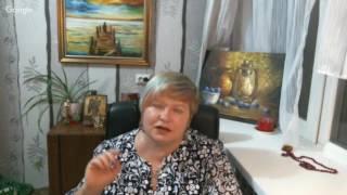 Алена Дмитриева. 6 марта в 21-00 по Москве