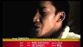 Imet Smooth  CHEF AND MUSIC Ku Tau Kamu