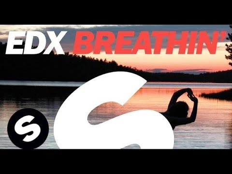 EDX presents Breatin' in the Extended Vocal Mix. Download on iTunes : https://itunes.apple.com/us/album/breathin-single/id890500297 Download your copy on ...