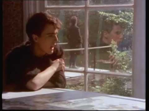 Mad World (1982) (Song) by Tears for Fears