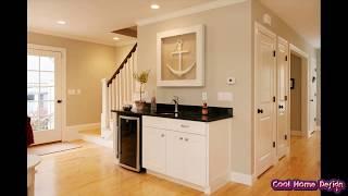 Cape Cod Interior Decorating