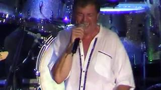 DEEP PURPLE  - Live in Gothenburg 2003 - I Got Your Number