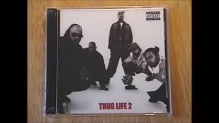 2Pac - Im gettin' Money (Unreleased Thug Life Vol.2 OG)
