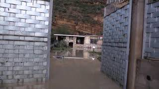 12 people killed in floods in Sicily