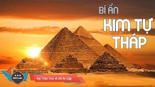 Những Sự Thật Thú Vị Về Đất Nước Ai Cập