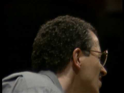 Keith Jarrett - Summertime