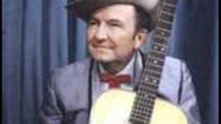 Lester Flatt & The Nashville Grass - Come Back Darling