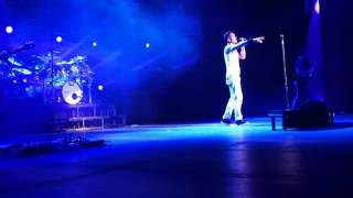 311 - Strangers Live @ PNC Bank Arts Center in Holmdel NJ 7/09/13