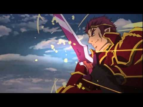 Naruto Shippuuden- Episode : 418