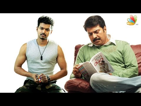 Why-Mammootty-didnt-act-in-Vijays-film-Vijay-60-Hot-Tamil-Cinema-News