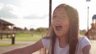 Клип к песне Ямайка для конкурса. Алексей Воробьев feat. Коля Коробов - Ямайка