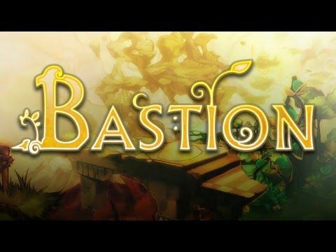 bastion ios download